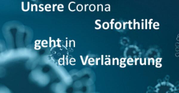 corona_soforthilfe