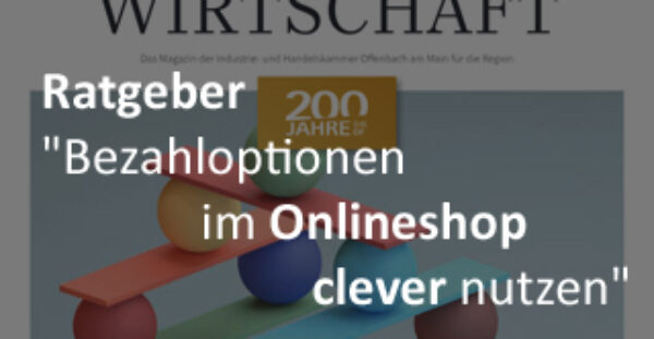 IHK_Ratgeber