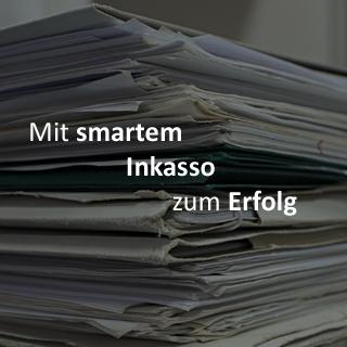 inkasso_beitrag
