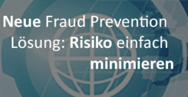 fraud_prevention_pay4one